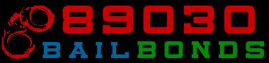 89030 Bail Bonds logo